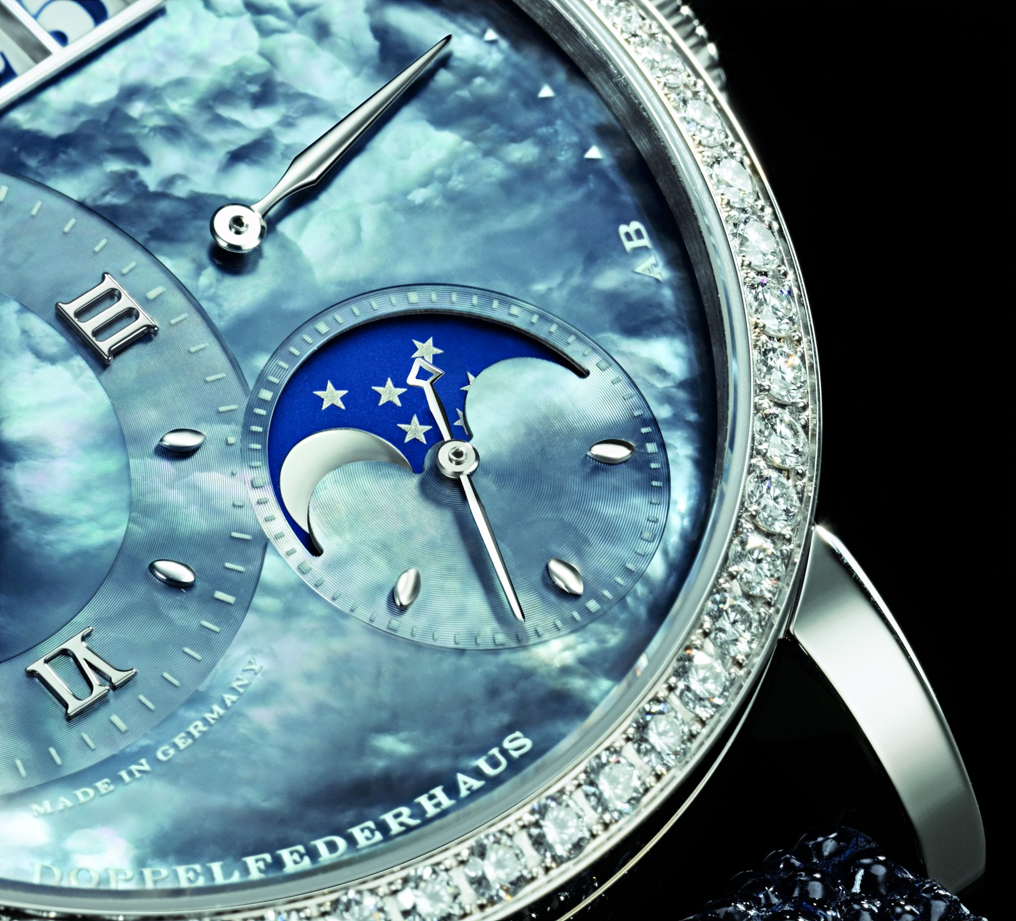 buy watches Online In Usa in Springfield