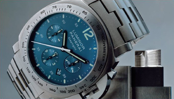 Mens Diamond Rolex Watches For Sale