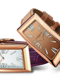 Vacheron Constantin's 1972 – Art for the Wrist Inspired by Salvador Dali