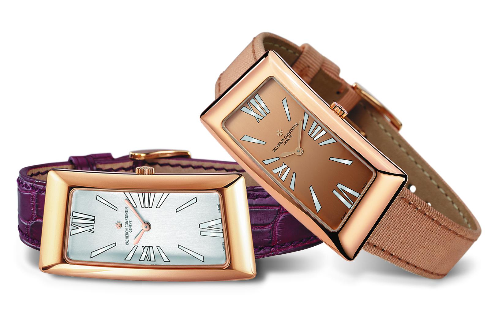 Vacheron constantin overseas d vacheron constantin malte malt мужские часы в корпусе из розового золота 18 карат.