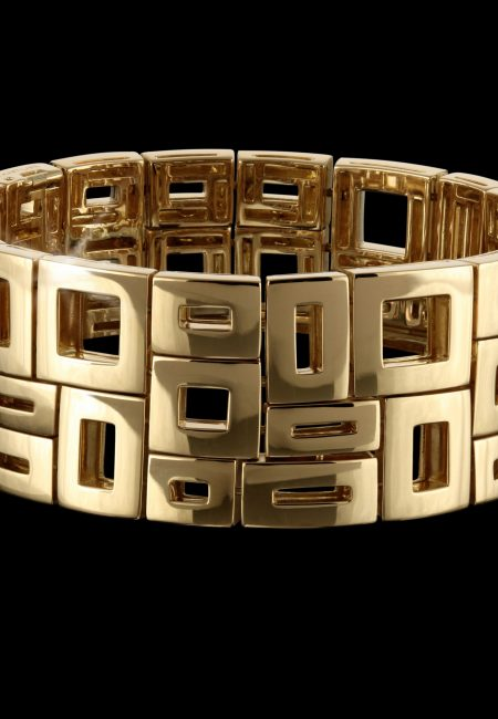 Stefano Canturi Jewels – From Moulin Rouge to Modern Cubism